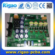 Printed Circuit Boards for PCBA , thickness 1/1.6mm