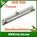 led lâmpada linestra para substituir osram linestra 60w
