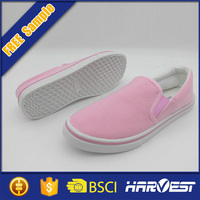 peach colored shoes women,pictures of pink women flat shoes