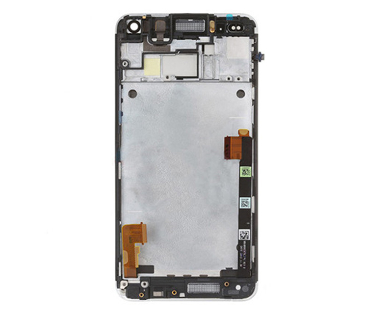 lcd for HTC One M7 (09).jpg