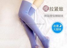 New most popular crew socks promotion