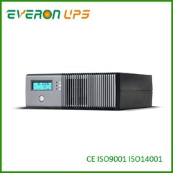home ups inverter with advanced functions competitive quotation