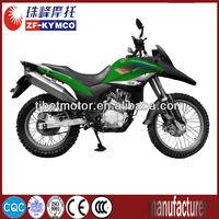 250cc cheap dirt bike motor(ZF200GY-A)
