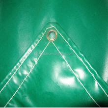 Polyethylene sheets Camping tarps 100% virgin pe tarpaulin factory