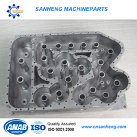 Supply Medical Equipment Rapid Prototyping,Large CNC Machining Service,High Quality,Timely Delivery,Cheap Price