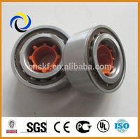 Wheel bearing front wheel hub bearing DACDAC39740036/34 39x74x36 mm we need distributors