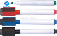 hot sale jumbo dry erase markers ,erasable whiteboard marker