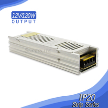 switching mode power supply buy dc power supply 70w led driver