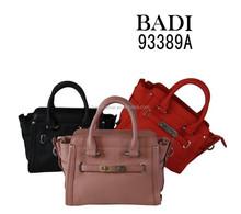 ladies fashion genuine leather handbags mini size tote bag the most popular fashion handbags latest fashion style bags