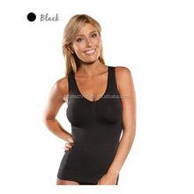 Quality slimming corsets, perfect body shaper corsets, cheap fashion corsets wholesale