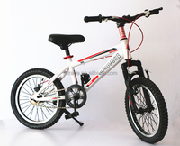 New Model Boys BMX Bike/Kids Used Bicycle for Sale