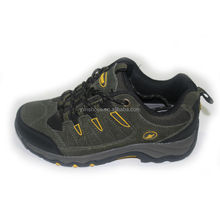wholesale original brand shoes outdoor climbing, elegant walking shoes sport, cheap hiking shoes for men