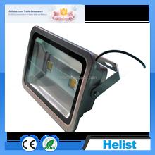 Hot Alibaba China factory 200watt outdoor lighting led flood light