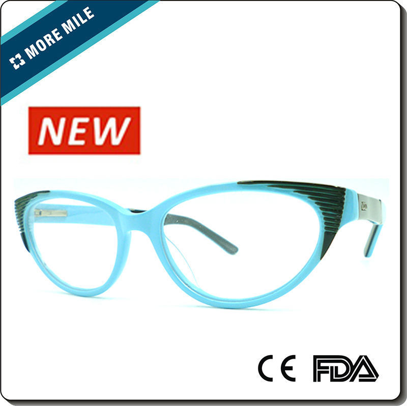 Vogue Eyeglass Frames 2014 : Wholesale Glasses,Fashion 2014 Eyeglass Frames - Buy 2014 ...