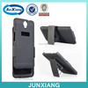 Alibaba Supplier Cell Phone Cases for Alcatel 6043