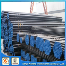 SAW Spirally Welded Line Pipes API SPEC 5L L290 seamless steel oil and gas line pipes