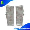 Spandex health magnetic medical ankle wrap brace