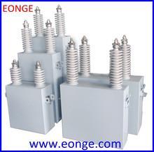 HV Capacitors for Reactive Power Compensation(SVG)