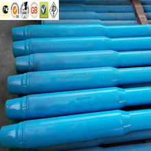 drilling equipment API integral heavy weight drill pipe hwdp