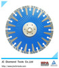 T segmented Diamond cutting Blade,diamond tools,Diamond Saw Blade