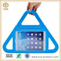 For Apple iPad Mini Hard Plastic Protector Case