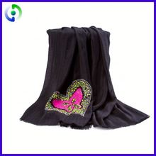 Professional Factory Cheap Wholesale China fancy scarf knitting patterns from China manufacturer