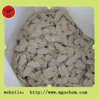 Neoprene CR2442 China supplier for The raw material of adhesive production