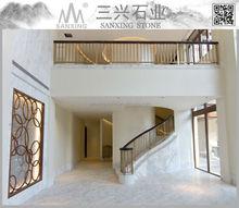 Price of italian Statuario white marble types prices