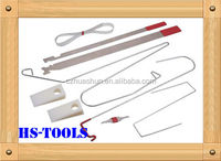 automotive tool set kits and Lock Open Car Doors