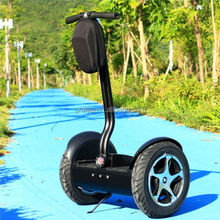 new model electric scooter price china, chinese manufacturer