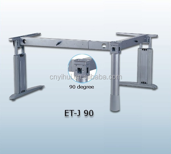 modern office furniture china office desk height