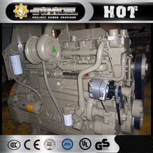 China supplier TBD226-6C4 chinese marine diesel engine for sale