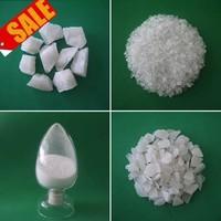 Best price Aluminium Sulphate AL2(SO4)3