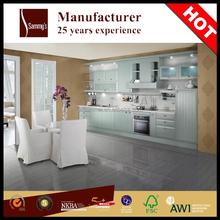 Mediterranean style kitchen furniture pictures affordable modular kitchens