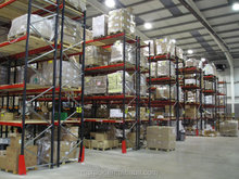 New design vertical plate rack made in China