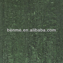 hot ! 60x60cm ceramic floor tile green with tile porcelain made in china
