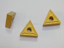 turning tool carbide insert TNMG160408