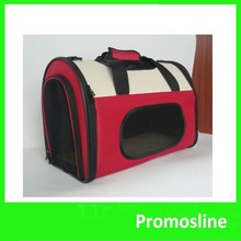 hot selling Portable pet carrier/cat bag/dog bag