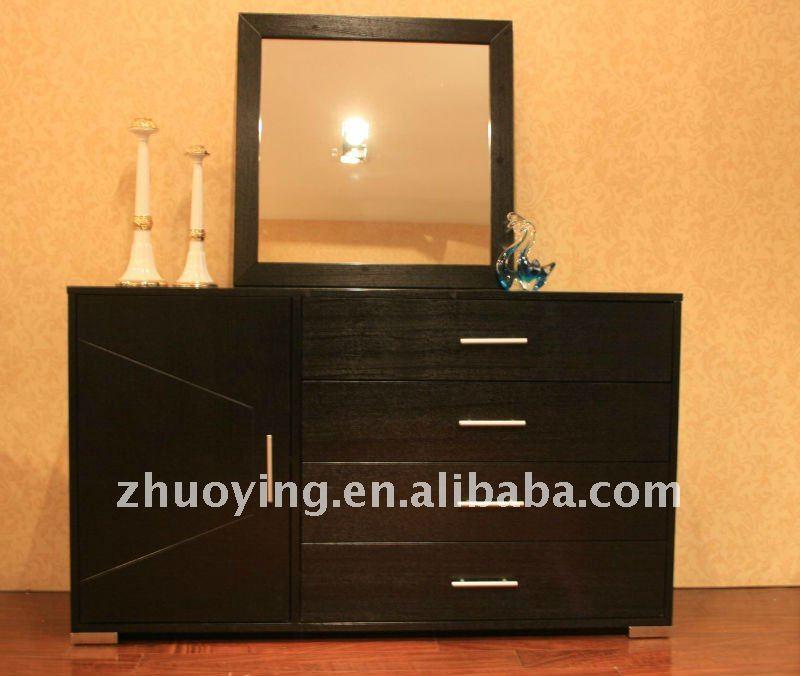 Wooden Furniture Design Dressing Table : Wooden Dressing Table Design Dresser Furniture - Buy Wooden Dressing ...