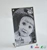 /product-gs/handmade-funny-photo-high-clear-acrylic-funia-photo-frame-60343385020.html
