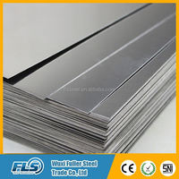 UNS N06600 ,Inconel 600 sheet/ Nickel alloy sheet Thick 0.3mm to 12.0mm,size can process!