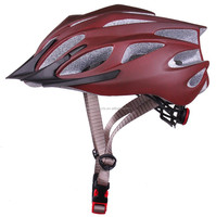 stylish dirt bike helmet,ce approved of bicycle helmet