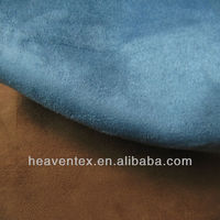 HX03001 synthetic micro suede fabric
