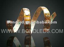 connection led strip rgb