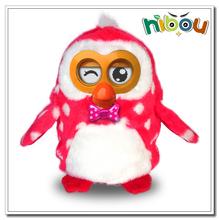 2015 nuevo producto juguete de peluche para niños