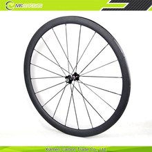 chinese carbon wheels new product 50mm road bike carbon prices chinese road wheels for bicycles