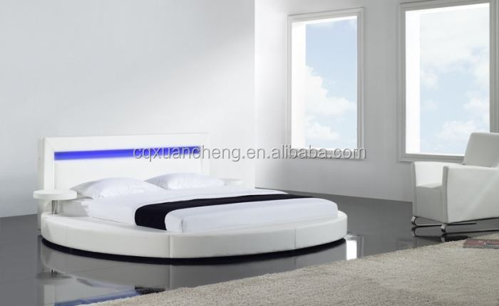 Comchair Designed For Sex : Room Furniture Design,Sex Bed,Xc-swns-767 - Buy Bed Design Furniture ...