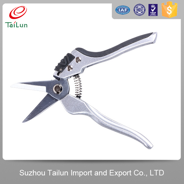 Top quality grape pruning shears gardening tools buy for Best quality garden tools