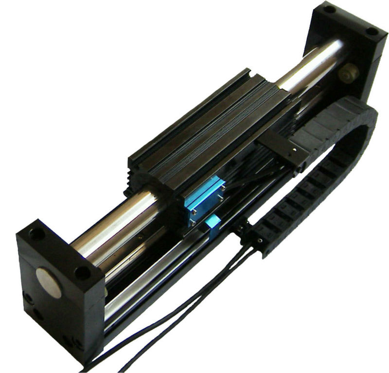 servo shaft 32 series tubular linear motor buy tubular