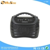 Supply all kinds of big bass speaker,cheap bluetooth speaker,HOXEN waterproof bluetooth speaker